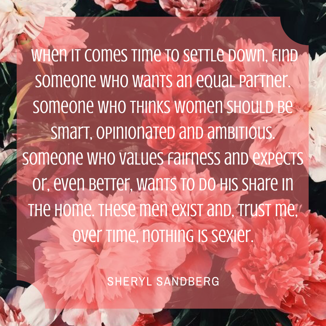 Womens Quotes 10 Quotes For Powerful Womenpowerful Women  Balance With Brittany